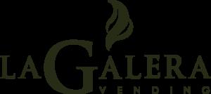 La Galera Vending